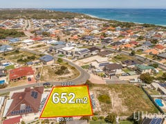 33 Flagtail Outlook, Yanchep, WA 6035