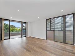 18/24 Waratah Street, Mona Vale, NSW 2103