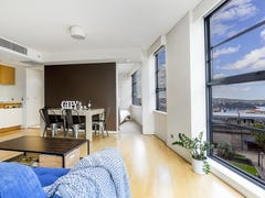 1710/30 Glen Street, Milsons Point, NSW 2061