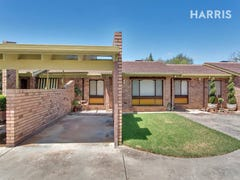 5/7 Galway Avenue, Collinswood, SA 5081