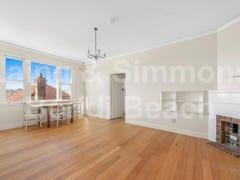 4/150 Wellington Street, Bondi Beach, NSW 2026