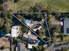 17 Foster Crescent, Knoxfield, Vic 3180