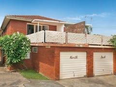 4/37 Edward Street, Wollongong, NSW 2500