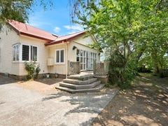 34A Hoskins Street, Moss Vale, NSW 2577