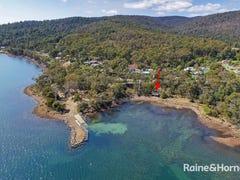 Boatshed Arthur Highway, Taranna, Tas 7180