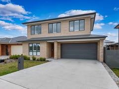 16 Rogers Road, Googong, NSW 2620