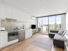 701/47 Claremont Street, South Yarra, Vic 3141