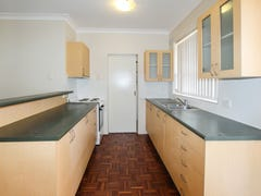 3/696 Victoria Road, Ryde, NSW 2112