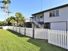 309 Severin Street, Parramatta Park, Qld 4870