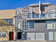 128 Dryburgh Street, North Melbourne, Vic 3051