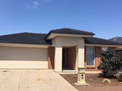 10 St Georges Way, Blakeview, SA 5114