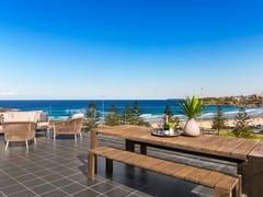 13/232 Campbell Parade, Bondi Beach, NSW 2026