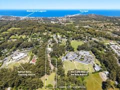 155a Serpentine Road, Terrigal, NSW 2260