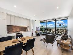 803/421 King William Street, Adelaide, SA 5000