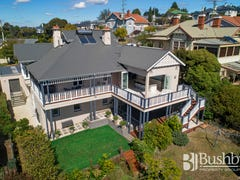 6 Suffolk Street, Newstead, Tas 7250