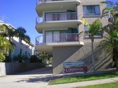 2/12 Mahia Terrace, Kings Beach, Qld 4551