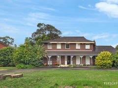 11 County Terrace, Templestowe, Vic 3106