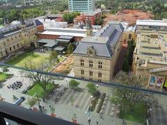 51/223 North Terrace, Adelaide, SA 5000
