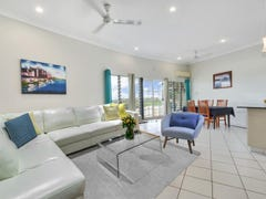 6/10 Brewery Place, Woolner, NT 0820