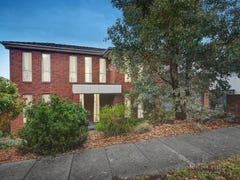 58 Sugarloaf Drive, Macleod, Vic 3085