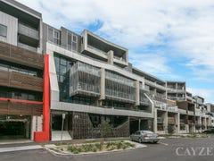 405/77 Nott Street, Port Melbourne, Vic 3207