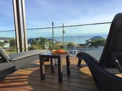 141 Gardners Road, Greens Beach, Tas 7270