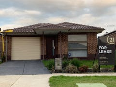 32 Henrietta Avenue, Officer, Vic 3809