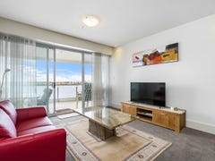 105/42 Terrace Road, East Perth, WA 6004