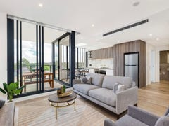 511/5A Whiteside Street, North Ryde, NSW 2113