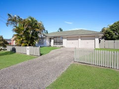 4 Brendan Court, Deception Bay, Qld 4508