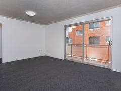 5/26 Westminster Avenue, Dee Why, NSW 2099