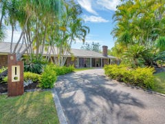 Nerang, QLD 4211 Property For Rent (Page 1) - property com au