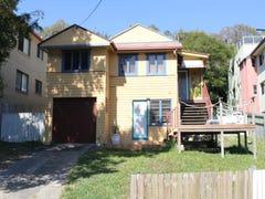 20 West Burleigh Road, Burleigh Heads, Qld 4220
