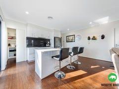 20 Henshaw Street, Googong, NSW 2620