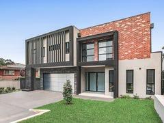 7A Elwin Street, Peakhurst, NSW 2210