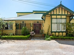 31A Brookdale Street, Norwood, Tas 7250