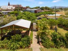 4 Queensland Road, Murwillumbah, NSW 2484