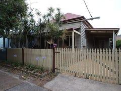18 Reay Street, Hamilton, NSW 2303