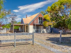 46 Lilly Crescent, West Busselton, WA 6280