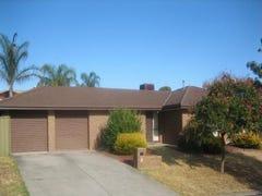 2 Abeona Close, Modbury Heights, SA 5092
