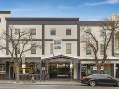 223/101 Grattan Street, Carlton, Vic 3053