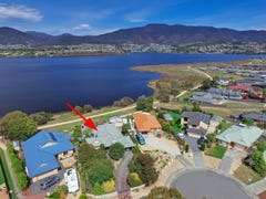 14 Maddelena Court, Old Beach, Tas 7017