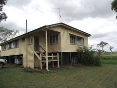 Boonara, address available on request