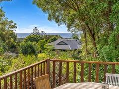 9 Flinders Way, Ocean Shores, NSW 2483