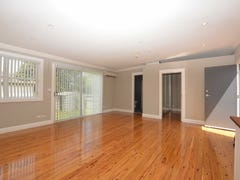 122A FAIRFIELD ROAD, Guildford, NSW 2161
