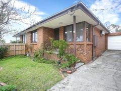 2b Dennis Street, Highett, Vic 3190