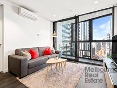 3811/135 A'Beckett Street, Melbourne, Vic 3000