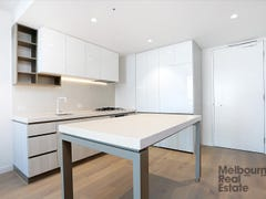 25A Coventry Street, Southbank, Vic 3006