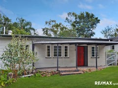 33 Newcomen Street, Indooroopilly, Qld 4068
