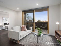 100/14 David Street, Richmond, Vic 3121